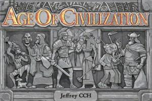 age-of-civilization-box-art