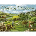 clans-of-caledonia--Ludovox-Jeu-de-societe
