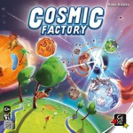 cosmic-factory-Couv-Jeu-de-societe-ludovox-splash