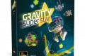 Gravity Superstar : l'important c'est pas la chute…
