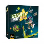 cover_Gravity_Superstars_JP