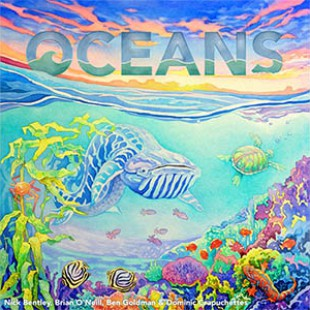 Ocean : Evolution fait le grand plongeon