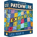 cover_patchwork-express_JP