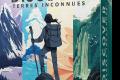 Discover : un monde de possibilités