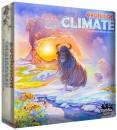 evolution-climate-Couv-Jeu de société-Ludovox
