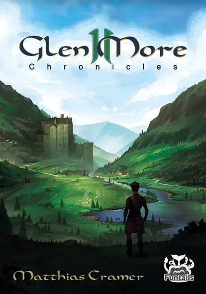 glen-mroe-2-chronicles-ludovox-jeu-societe-art-cover