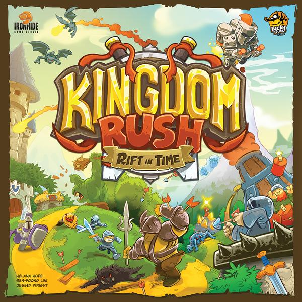 kingdom_Rush_Jeux_De_Societe_Ludovox
