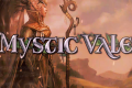 Mystic Vale [Steam] – Des druides à vapeur