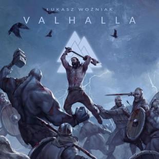 Des vikings en veux-tu en Valhalla