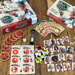 pizza-rush-jeu-de-societe-ludovox