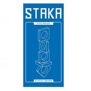 staka-ludovox-jeu-societe-art-cover