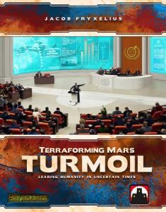 terraforming-mars-turmoil-ludovox-jeu-societe-art-cover