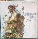 time-stories-revolution-songe-nuit-ete-ludovox-jeu-societe-box-cover