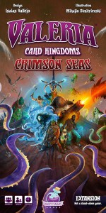 valeria-card-kingdoms-crimson-seas-ecarlates-mers-ludovox-jeu-societe-art-cover