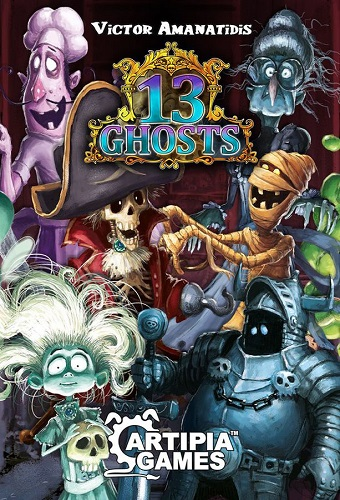 13Ghosts_Ludovox_j2s_eclate