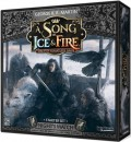 A Song of Ice & Fire Tabletop Miniatures Game Night's Watch Starter Set