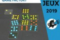 FIJ 2019 – Punto – Game Factory