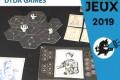 FIJ 2019 – Efemeris – DTDA Games