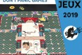 FIJ 2019 – Maiko – Don't Panic Games