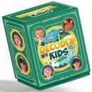 Décodix Kids-Couv-Jeu de société-Ludovox