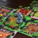 Dungeonology The Expedition jeu
