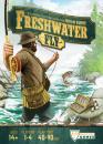 Freshwater fly jeu
