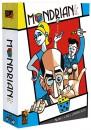 Mondrian-Couv-Jeu de société-Ludovox