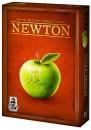 Newton-Couv-Jeu de société-Ludovox