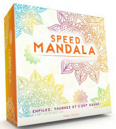 Speed Mandala-Couv-Jeu de société-Ludovox