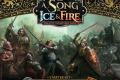 A song of Ice and Fire, Warhammer 2018