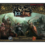 a-song-of-ice-and-fire-CMON-article