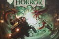 Horreur à Arkham, troisième édition – où Cthulhu se la raconte