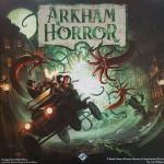 arkham-horreur-troisieme-ludovox-jeu-de-societe-splash
