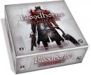 bloodborne-ludovox-jeu-de-societe-board-box - Copie