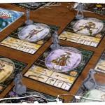 carnival zombie 2 jeu