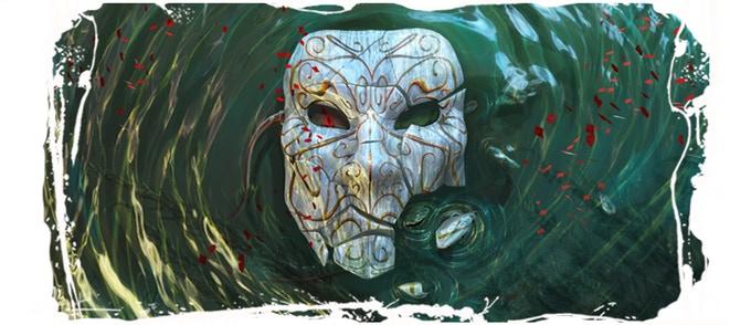carnival zombie 2