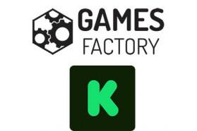 Games Factory : faillite d'un éditeur polonais