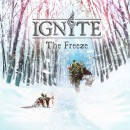 ignite the freeze