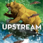 jeu-de-societe-upstream-ludovox-cover