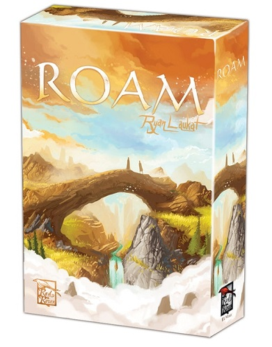 roam-Jeu-de-societe-ludovox-art-box