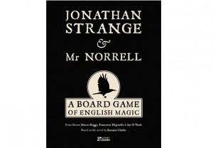 strange-norrell-jonathan-ludovox-jeu-de-societe-art-cov