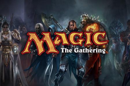 A-magic-the-gathering-NEWS-ENCART--Ludovox-jeu-de-societe-OK