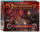 Curse of the Crimson Throne Adventure Path pathfinder ludovox