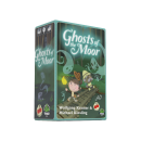 Ghost_of_theMoor