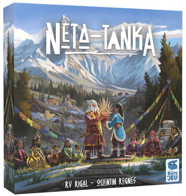 Neta tanka-Couv-Jeu de société-Ludovox