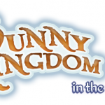 UP-bunny-kingdom-in-the-sky--Ludovox-Jeu-de-societe