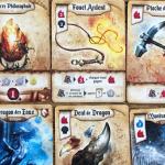 UP-res-arcana-sand-castle-game--Ludovox-Jeu-de-societe