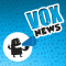 VoxNews Mai 2019