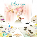 chakra-UP-Ludovox-Jeu-de-societe