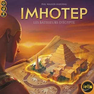 Imhotep apporte-t-il sa pierre à l'édifice du j2s ?